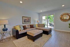 3459 Fowler Ave Santa Clara CA-large-025-35-Family Room-1500x1000-72dpi