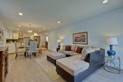 3459 Fowler Ave Santa Clara CA-large-026-39-Family Room-1500x1000-72dpi