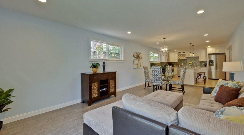 3459 Fowler Ave Santa Clara CA-large-027-40-Family Room-1500x1000-72dpi
