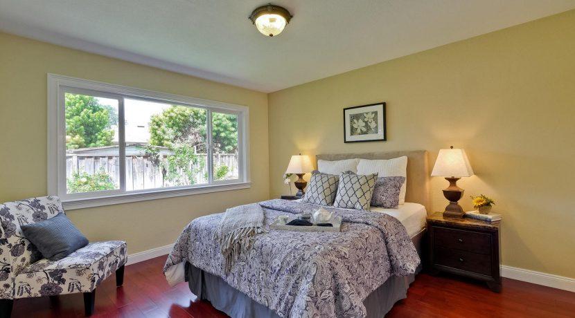 3459 Fowler Ave Santa Clara CA-large-028-9-Master Bedroom-1500x1000-72dpi