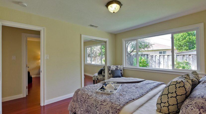 3459 Fowler Ave Santa Clara CA-large-029-21-Master Bedroom-1500x1000-72dpi