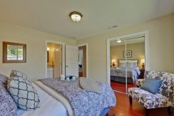 3459 Fowler Ave Santa Clara CA-large-030-24-Master Bedroom-1500x1000-72dpi