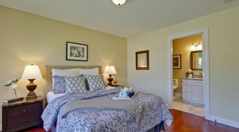 3459 Fowler Ave Santa Clara CA-large-031-19-Master Bedroom-1500x1000-72dpi