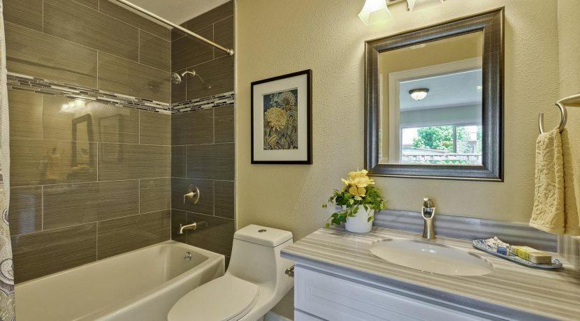 3459 Fowler Ave Santa Clara CA-large-032-15-Master Bathroom-1500x1000-72dpi