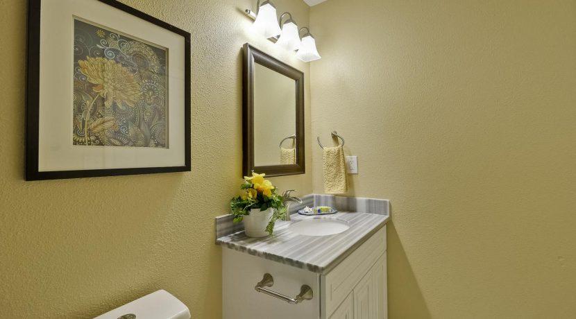 3459 Fowler Ave Santa Clara CA-large-033-30-Master Bathroom-1500x1000-72dpi