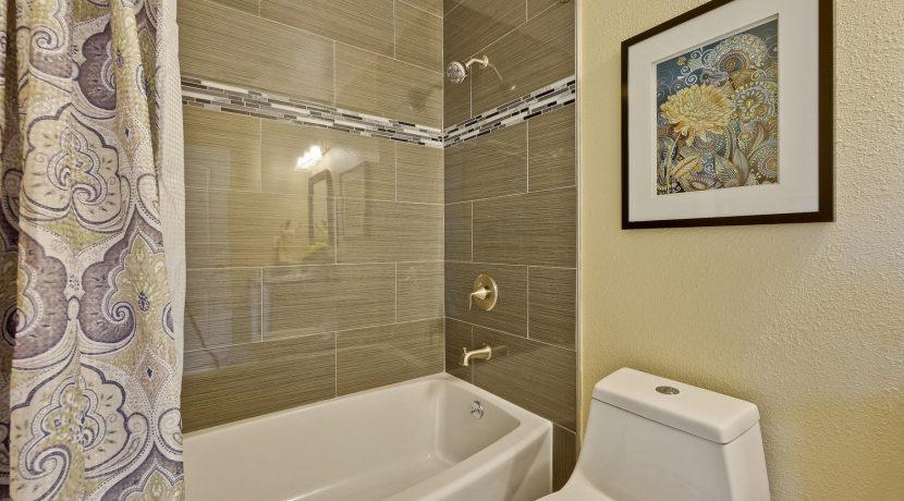 3459 Fowler Ave Santa Clara CA-large-034-27-Master Bathroom-1500x1000-72dpi