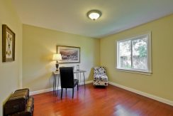 3459 Fowler Ave Santa Clara CA-large-036-16-Bedroom-1500x1000-72dpi