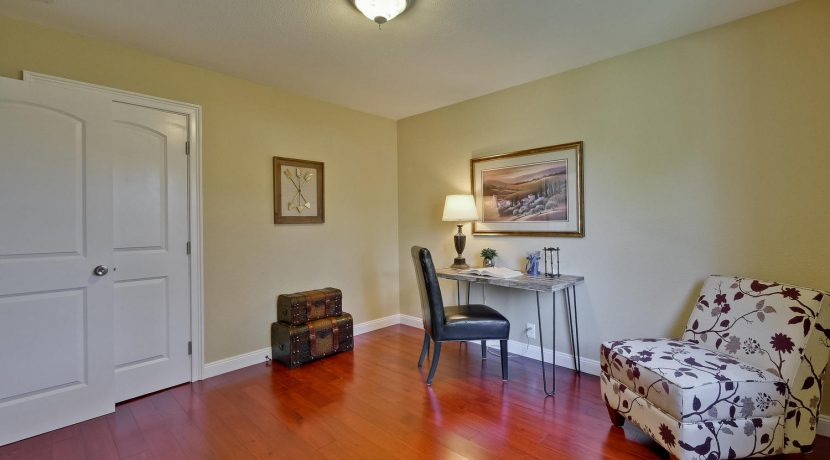 3459 Fowler Ave Santa Clara CA-large-037-34-Bedroom-1500x1000-72dpi