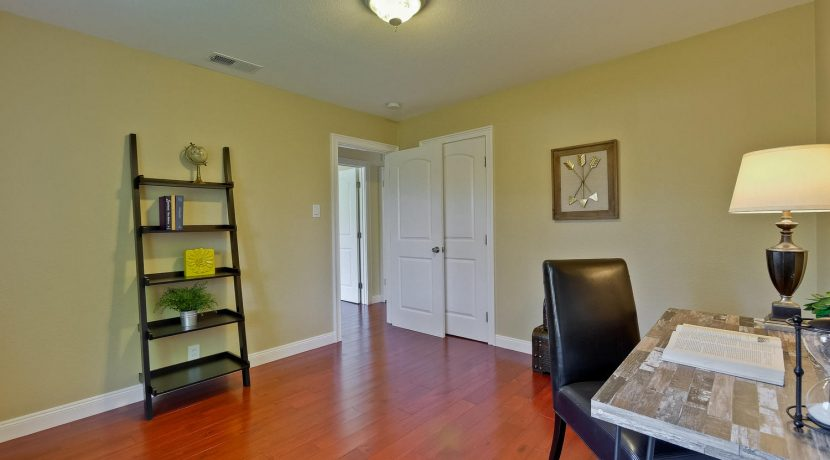 3459 Fowler Ave Santa Clara CA-large-038-14-Bedroom-1500x1000-72dpi