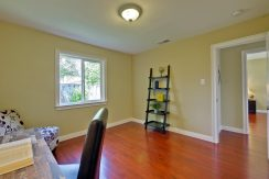 3459 Fowler Ave Santa Clara CA-large-039-7-Bedroom-1500x1000-72dpi