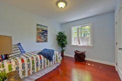 3459 Fowler Ave Santa Clara CA-large-040-29-Bedroom-1500x1000-72dpi