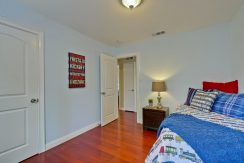 3459 Fowler Ave Santa Clara CA-large-042-32-Bedroom-1500x1000-72dpi