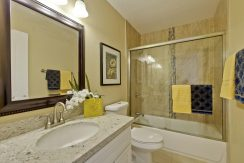 3459 Fowler Ave Santa Clara CA-large-043-10-Bathroom-1500x1000-72dpi