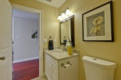 3459 Fowler Ave Santa Clara CA-large-044-17-Bathroom-1500x1000-72dpi