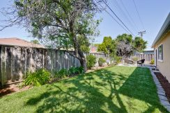 3459 Fowler Ave Santa Clara CA-large-049-8-Backyard-1500x1000-72dpi