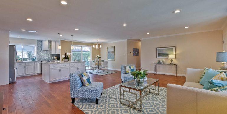646 Los Olivos Dr Santa Clara-large-012-7-Living Room-1500x1000-72dpi