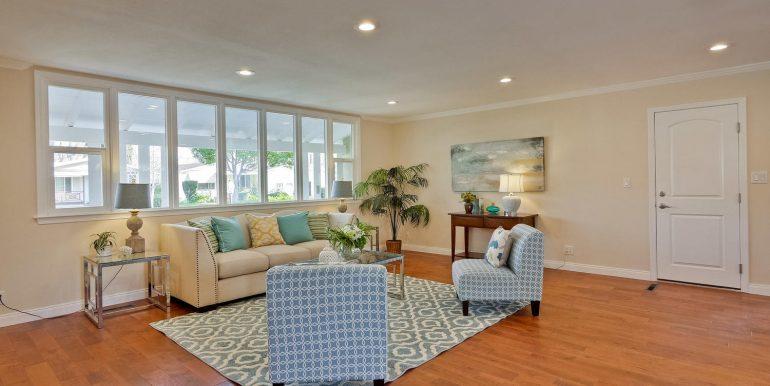 646 Los Olivos Dr Santa Clara-large-016-16-Living Room-1500x1000-72dpi