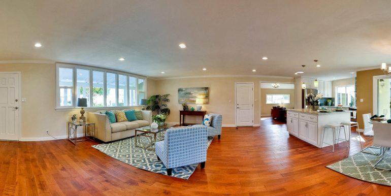 646 Los Olivos Dr Santa Clara-large-018-64-Living Room Panorama-7200x1154-72dpi