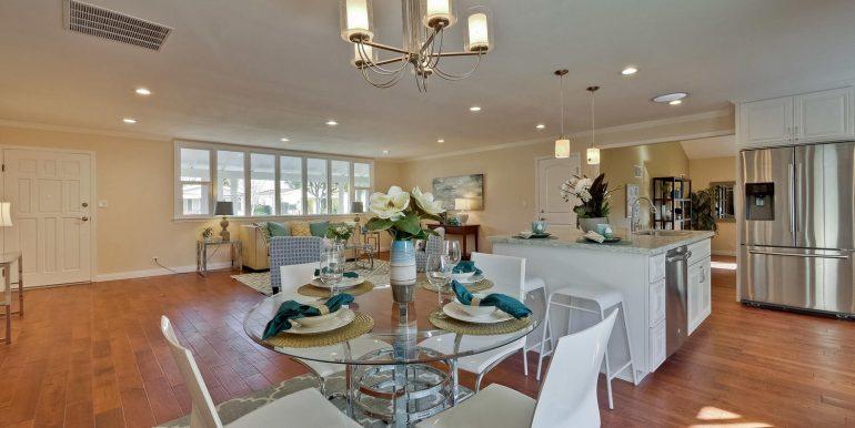 646 Los Olivos Dr Santa Clara-large-022-24-Dining Room-1500x1000-72dpi