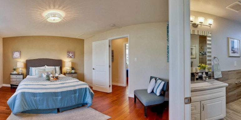 646 Los Olivos Dr Santa Clara-large-037-63-Master Bedroom Panorama-7200x1089-72dpi