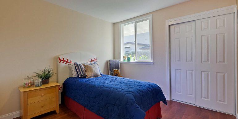 646 Los Olivos Dr Santa Clara-large-048-53-Bedroom-1500x1000-72dpi