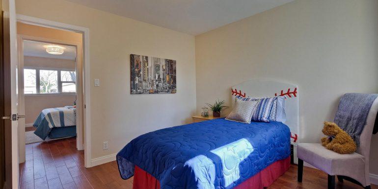 646 Los Olivos Dr Santa Clara-large-050-61-Bedroom-1500x1000-72dpi