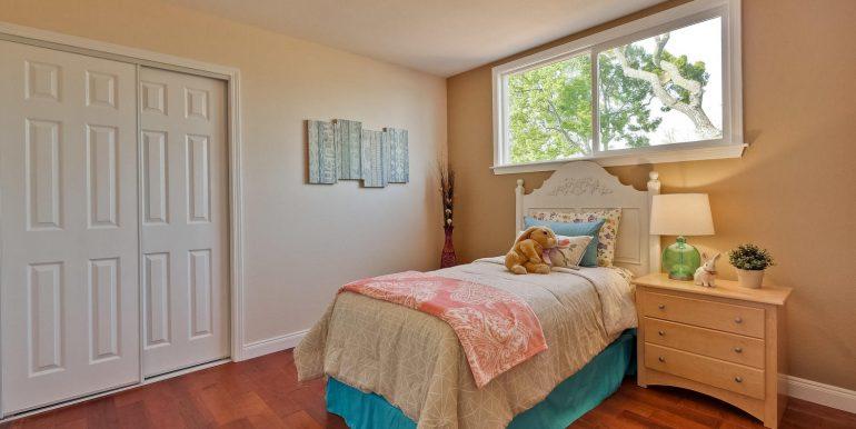 646 Los Olivos Dr Santa Clara-large-051-55-Bedroom-1500x1000-72dpi