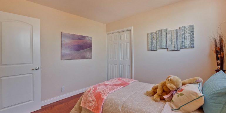 646 Los Olivos Dr Santa Clara-large-054-51-Bedroom-1500x1000-72dpi