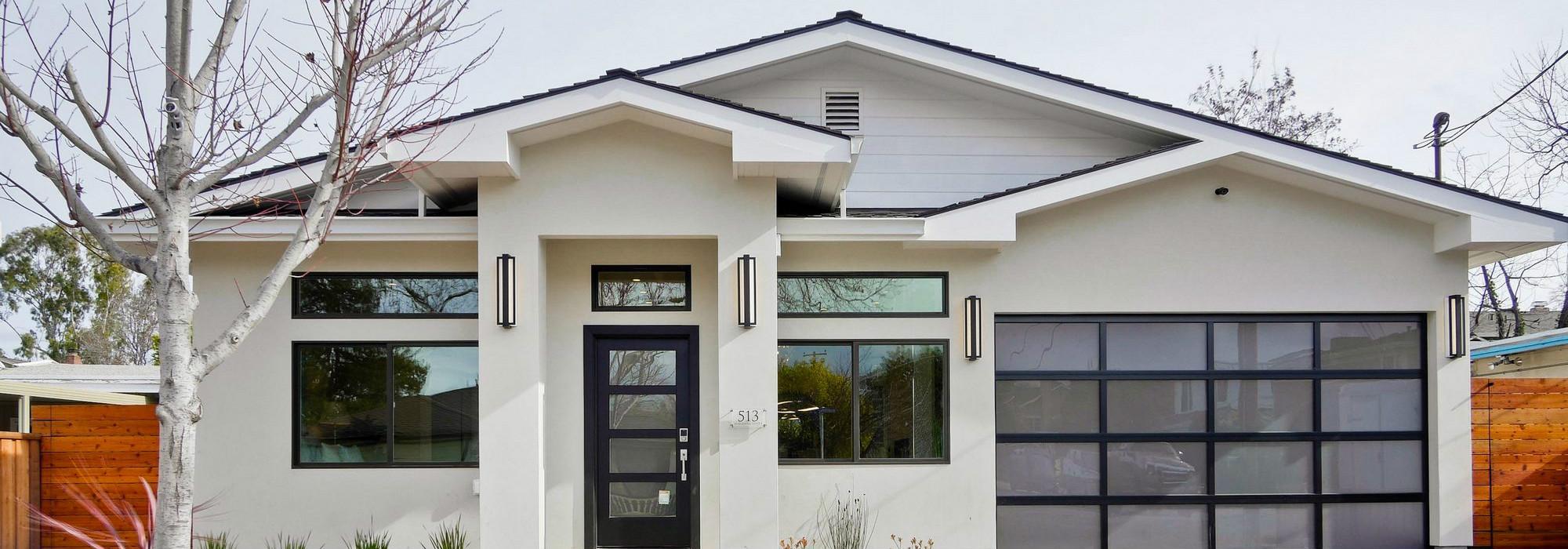 513 Burgoyne Street, Mountain View, CA 94043