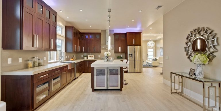 513 Burgoyne St Mountain View-print-023-42-Kitchen-3201x2134-300dpi