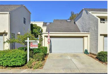 1761 Shady Creek Court, San Jose, CA 95148