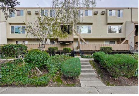 410 Auburn Way #26, San Jose, CA 95129