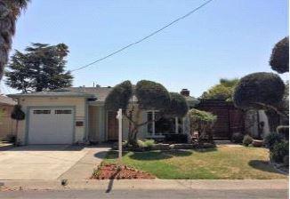 3770 Clough Ave, Fremont, CA 94538