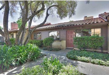 154 Brahms Way, Sunnyvale, CA 94087