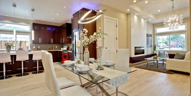 Dining Room 2-3229x2153-300dpi