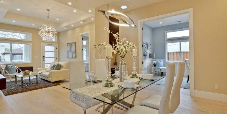 Dining Room 3-3229x2153-300dpi