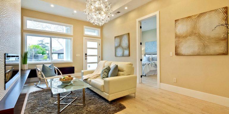Living Room-3200x2134-300dpi