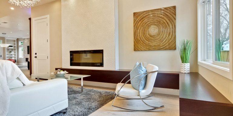 Living room 2-3180x2120-300dpi